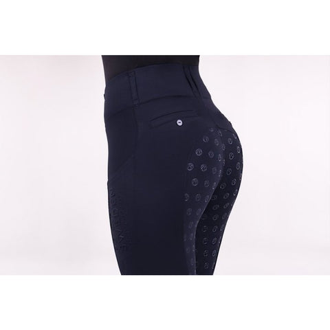 PS Mathilde Breggings Full Grip