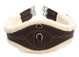 Kentucky Sheepskin Anatomic