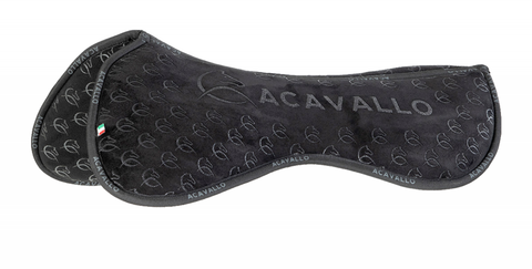 Acavallo Withers Free Memory&Silicon Grip System