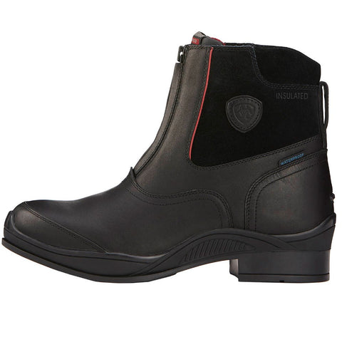 Ariat Extreme Zip Paddock H2O Insulated Herre