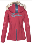 Equiline Clemantis Softshell