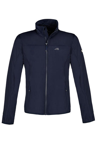 Equiline Voltaire Mens Softshell