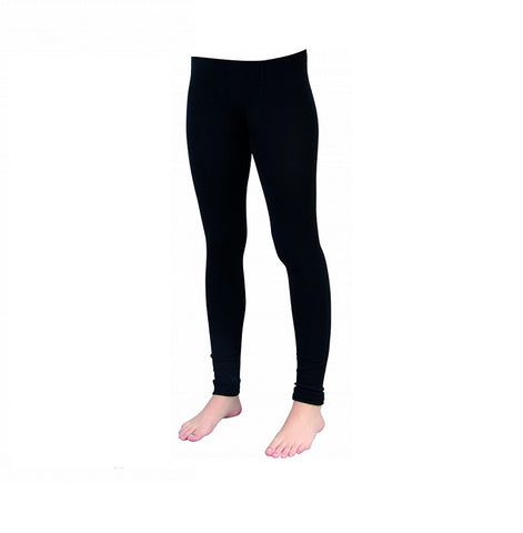 Equipage Addie Thermo Leggings
