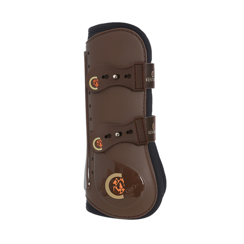 Kentucky Tendon Boots Elastic
