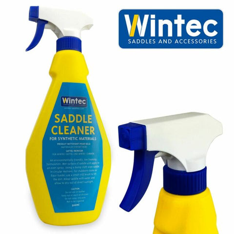 Wintec Salrens 500 ml