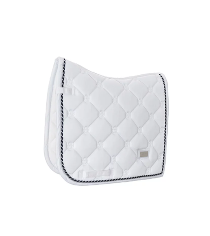Equestrian Stockholm White Perfection