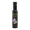 Perfect Press® Black Sesame Oil by Activations 250ml