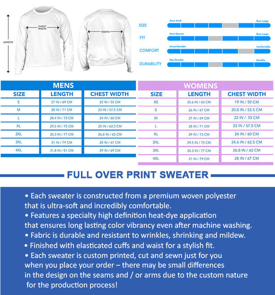All-Over-Print-Sweater-Sizing