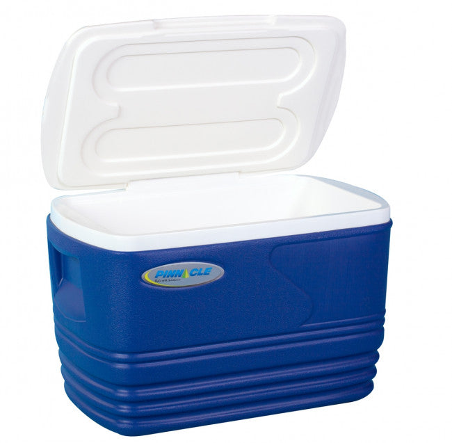 Totai 05/CB34.5 34.5L Cooler Box (NOT AVAILABLE)