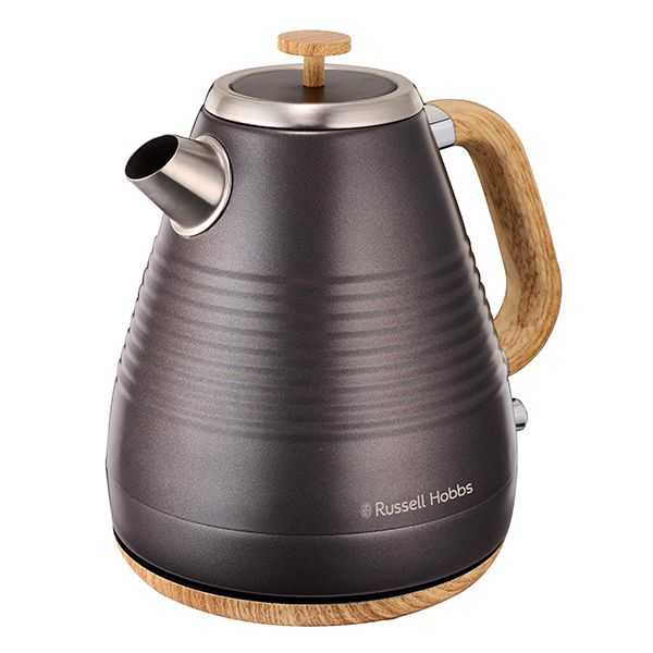 1.7L RUSTIC KETTLE MODEL NO. RHKAB2S-8 860999