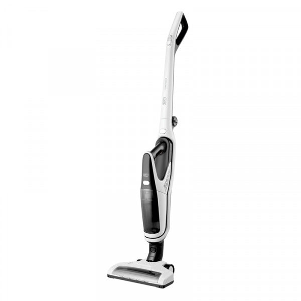 Defy Upright Vcuum Cleaner