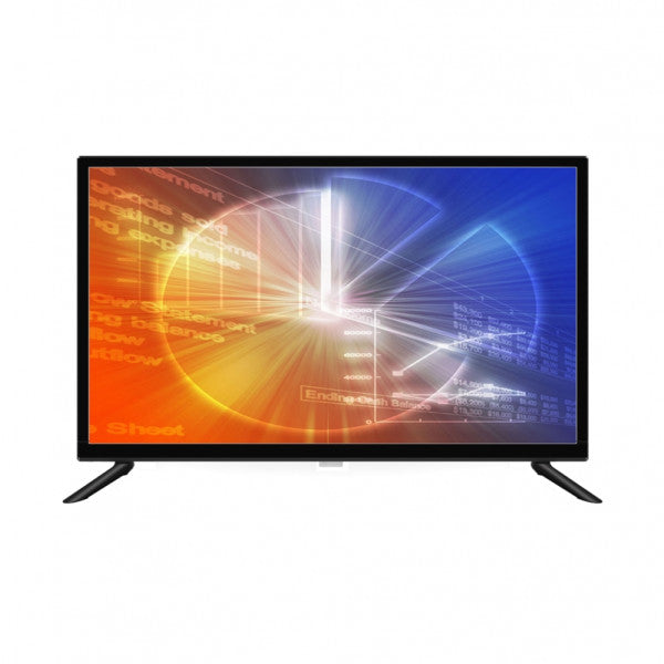 "Sinotec 24"" HD Ready LED TV STL-24W2C"