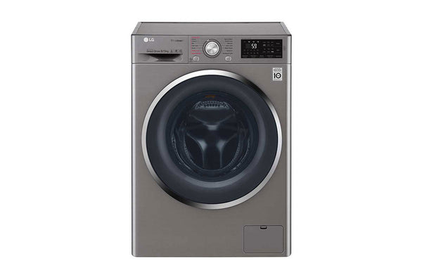 FH4U2TGP2S 8KG Wash 5KG Dry Eco Hybrid Washer Dryer