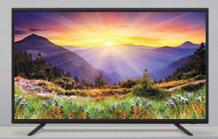 "Panasonic TH-32E325Q 32""HD Ready LED TV"