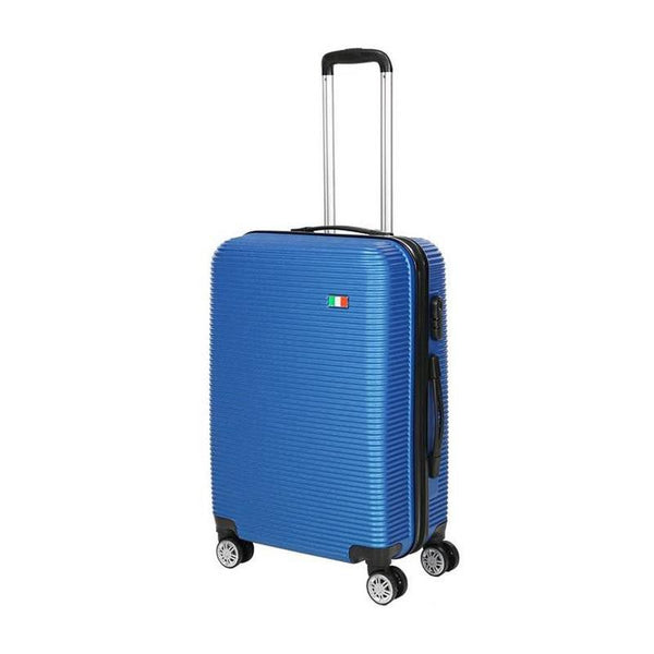 JGI Italiano Travel Case - 24inch
