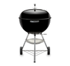 Weber® 57cm One Touch Original