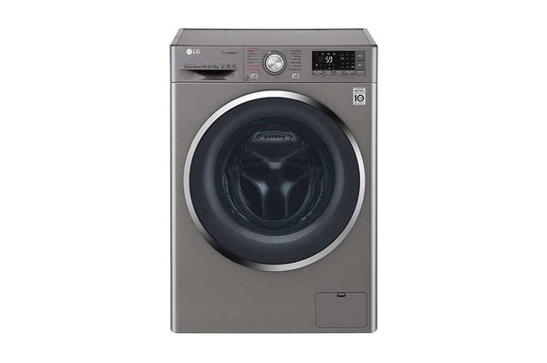 FH4U2JHP2D 10.5/7kg Eco Hybrid Washer Dryer