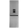 Defy C380 Eco Water Dispenser Combi Fridge Freezer DAC632