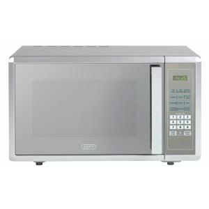 Defy 28L Electronic Microwave Oven DMO363