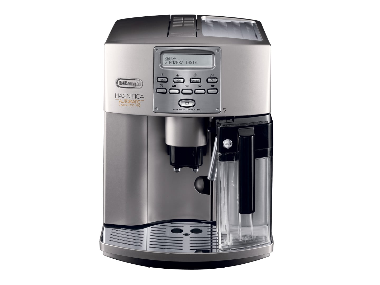 Delonghi Magnifica ESAM 3500 Coffee Machine 0132215177