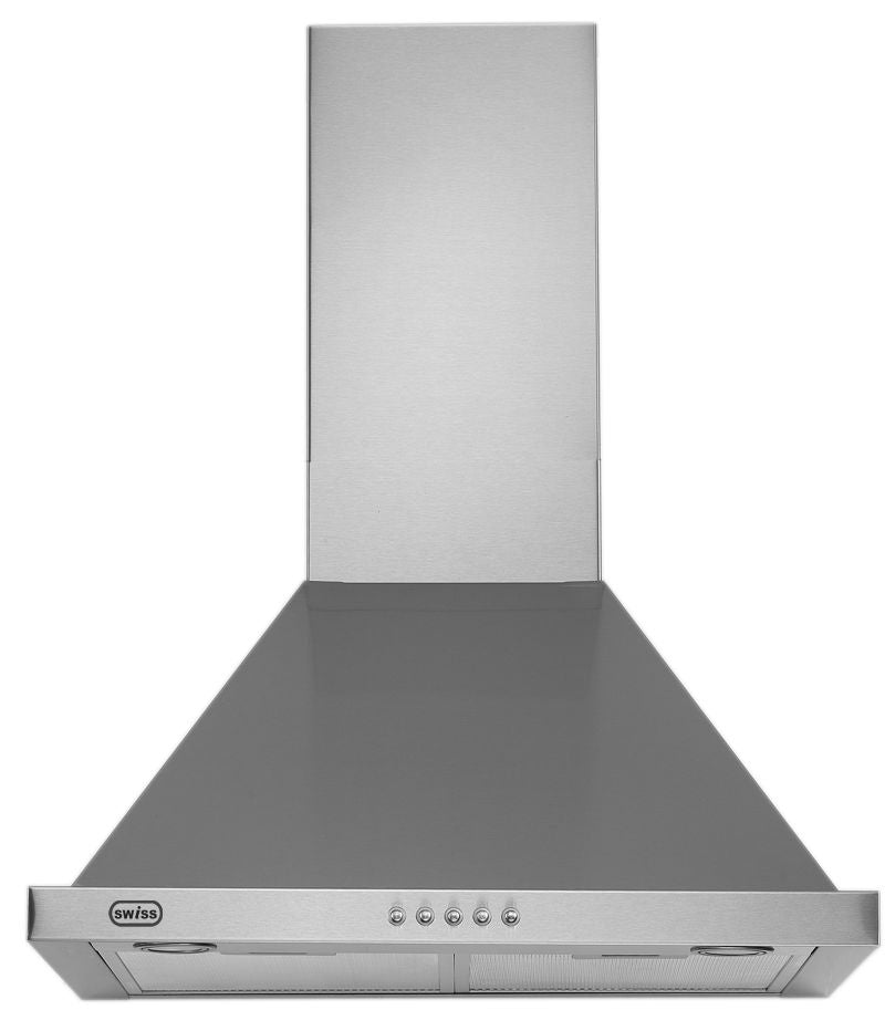 Swiss Sphinx Extractor 60cm – H33.6