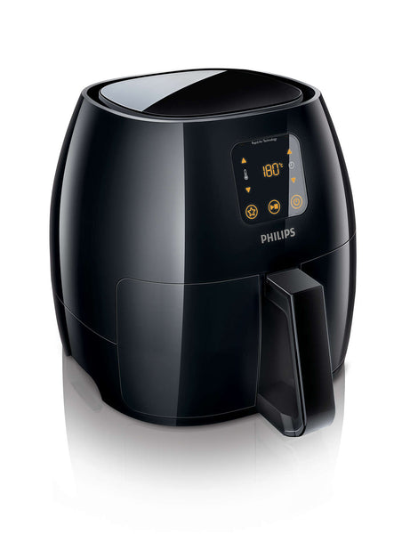 Philips Avance Collection Airfryer XL HD9240/92 | 1,2 kg