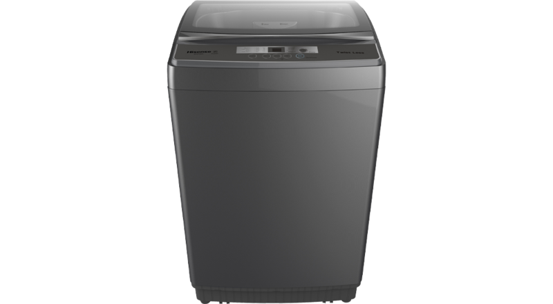 Hisense WTX1302T | 13KG Washing Machine