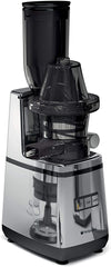 Hotpoint Slow Juicer Extractor Ultimate Collection SJ 15XL UP0