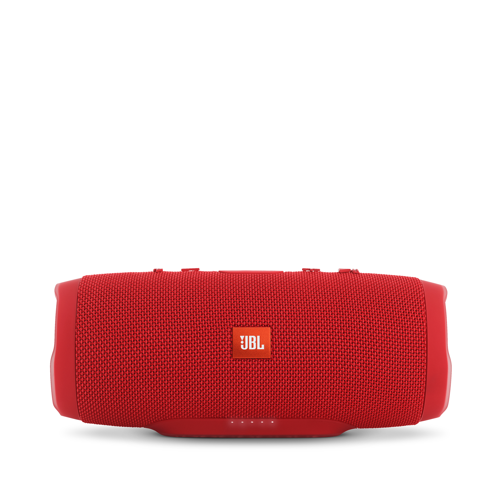 JBL Charge 3 20w Bluetooth Speaker - Red