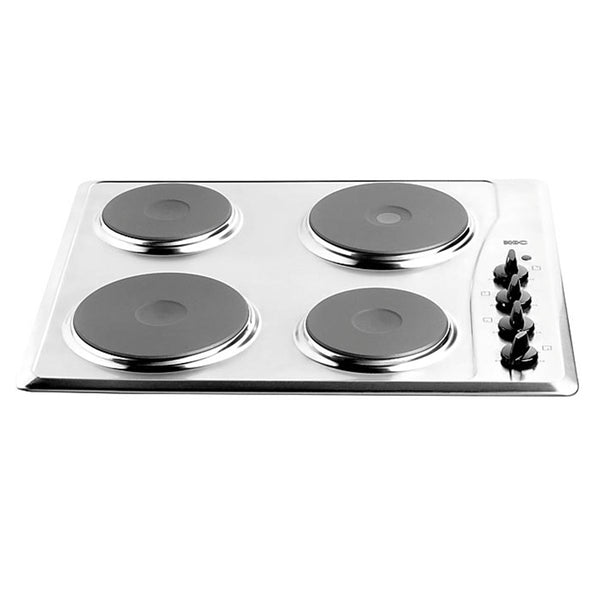 KIC KHB 604 IX Built-in Hob