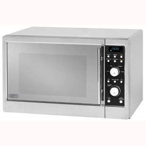 Defy DMO356 42L Multifunction Microwave Oven