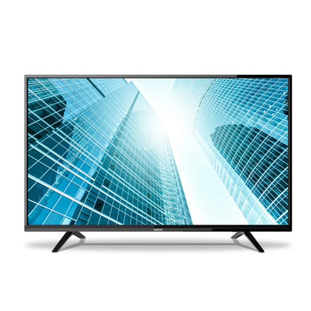 "Sinotec 40"" LED TV FULL HD STL-40F1A11A"