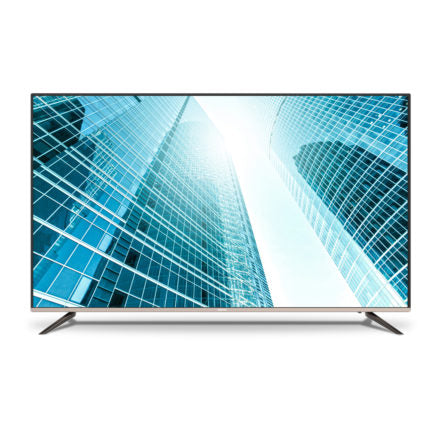 "Sinotec 55"" UHD SMART ANDROID TV STL-55G2AUM"