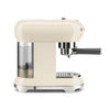 Smeg - Retro Espresso Coffee Machine