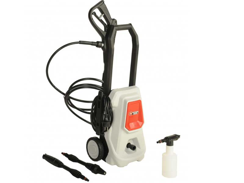 Southern Cross High Pressure Cleaner 1400W (GT1802)