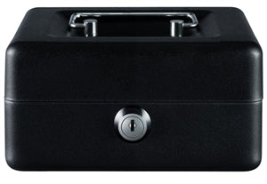 Cash Box – Small, Keyed