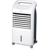 MIDEA 7L WHITE 50W AIR COOLER - AC100-U