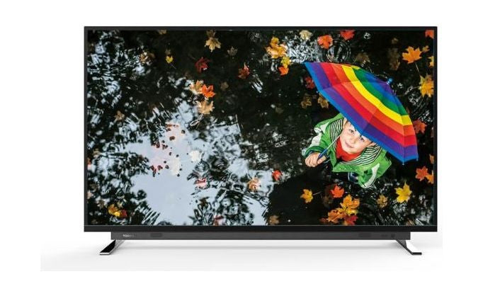 "Toshiba 75"" UHD LED TV - 75U3850ES"