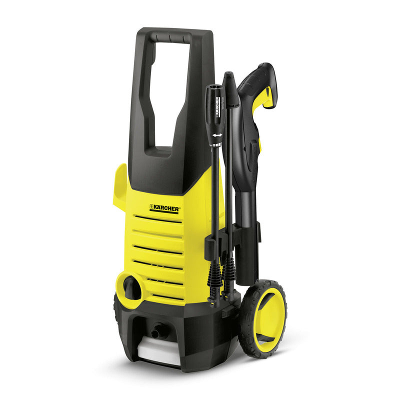 Karcher K 2.360 High Pressure Cleaner 1.601-689.0