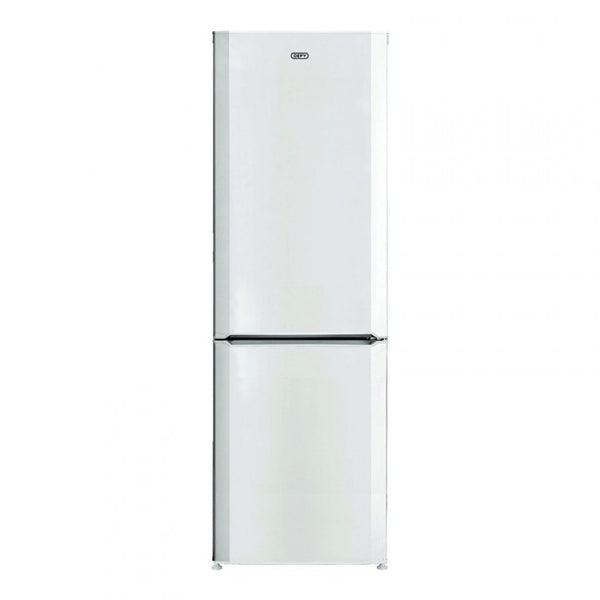 Defy C210 192L Solar Combi Fridge/Freezer