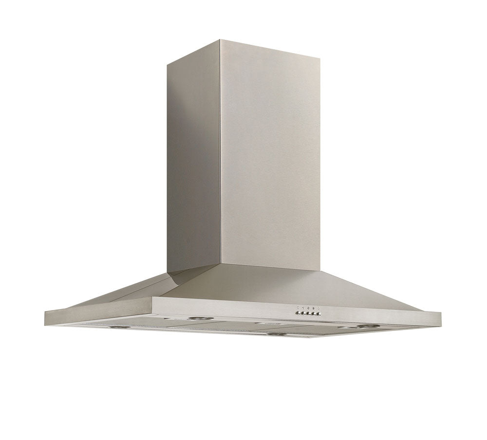 FALCO FAL 90 I52S ISLAND PYRAMID EXTRACTOR FAN