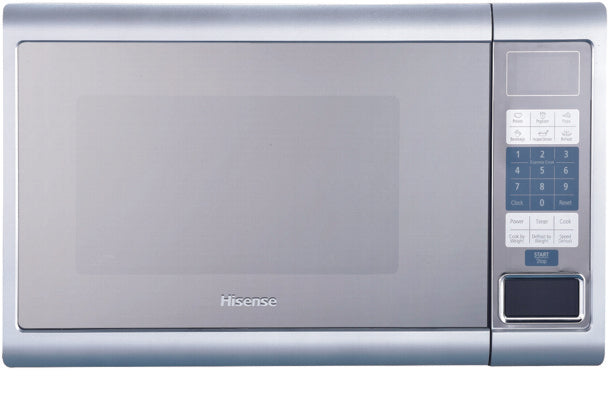 Hisense 20Lt Microwave Oven – H20MOMME