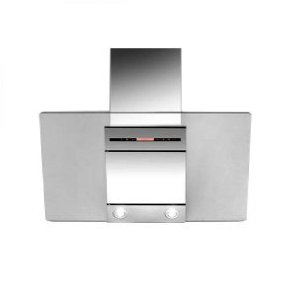 Falco HES30  90cm Wall Extractor