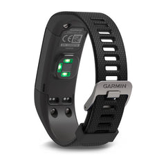Garmin vívosmart® HR+ Black (X-large)