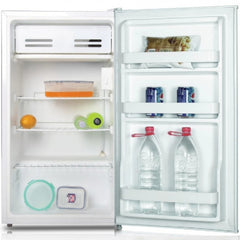 Swiss Bar Fridge – HS 121L