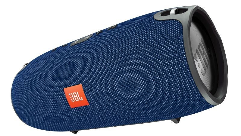 JBL XTREME2 Portable Bluetooth Speaker