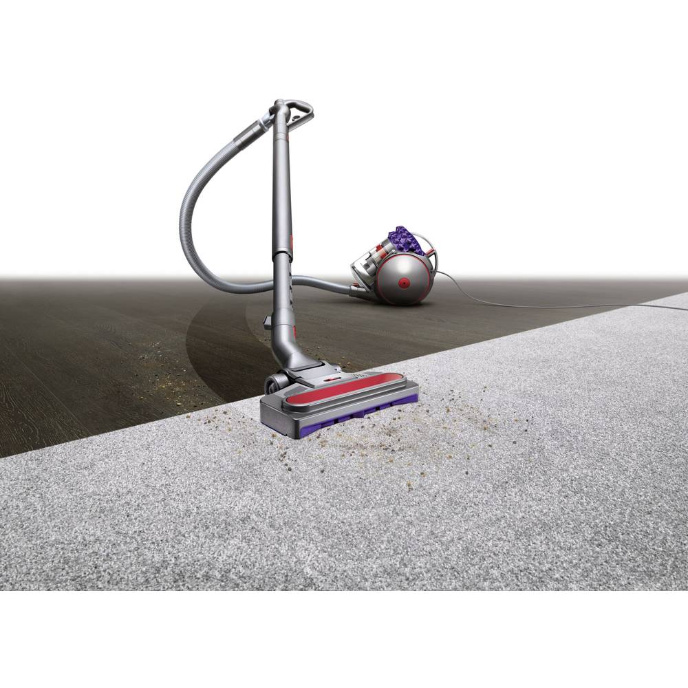 Dyson - Cinetic Big Ball Parquet 2 - CY26