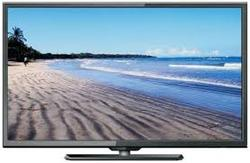 "Telefunken 32"" HD TV TLEDD-32HD"