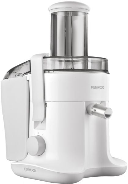 Kenwood - True Centrifugal Juicer - JE680
