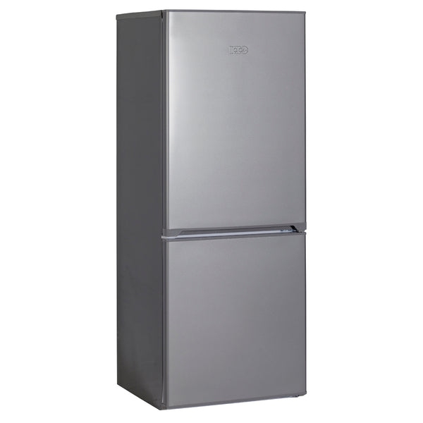 KIC -  Bottom Freezer 276L